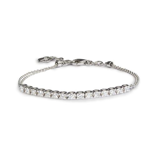 LAVERA Diamond Bracelet PSB210915_01
