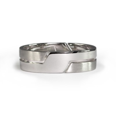 Wedding Band