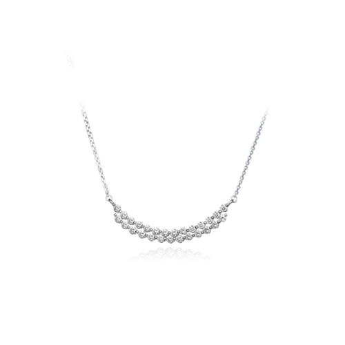 LAVERA Diamond Necklace