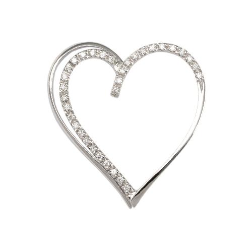 LAVERA Diamond Pendant HP48028/48GM