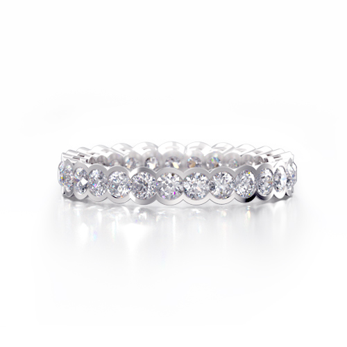 LAVERA Diamond Ring