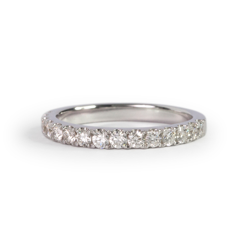 LAVERA Diamond Ring LR59018/01GM
