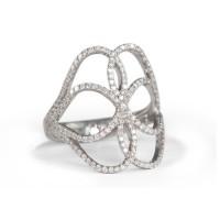 LAVERA Diamond Ring SPR60005