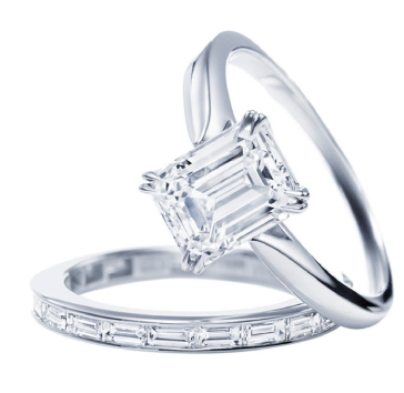 traditional brilliant various prong guide choose to an earth ring how engagement styles list different style of a wedding diamond and buy band rings